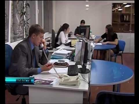 Оплатить картой ФК Открытие Дальневосточный филиал