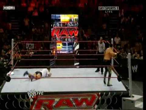 Download Wrestling comedy __2009.wmv
