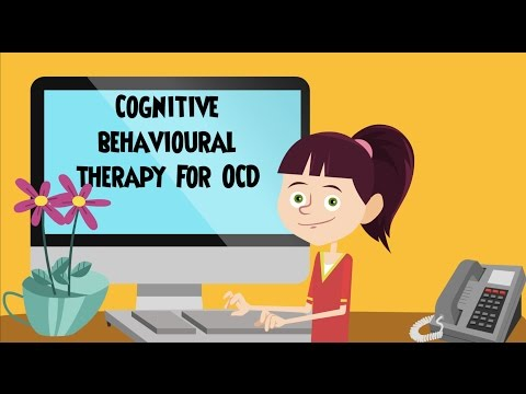obsessive-compulsive-disorder-(ocd)