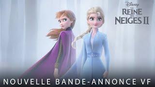 la-reine-des-neiges-2-nouvelle-bande-annonce-vf-disney-be