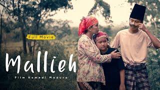 Mallieh Full Movie - Emak Tapai