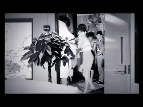 Mahal Bomonti İzmir'in Tarihi Reklam Filmi