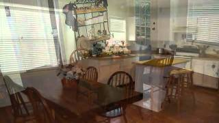 Homes For Sale In Wylie Tx - 3000+ Sf Home For Sale In Collin County