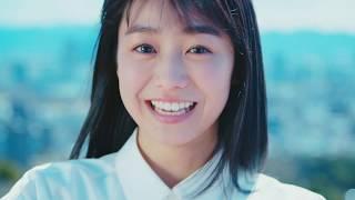 高田夏帆 『大航海2020 〜恋より好きじゃ、ダメですか?ver.〜』Music Video Short Ver.
