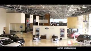 Car showreel 2013 Dubai UAE
