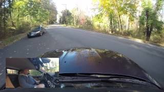 bmw z4 sdrive 35i one take