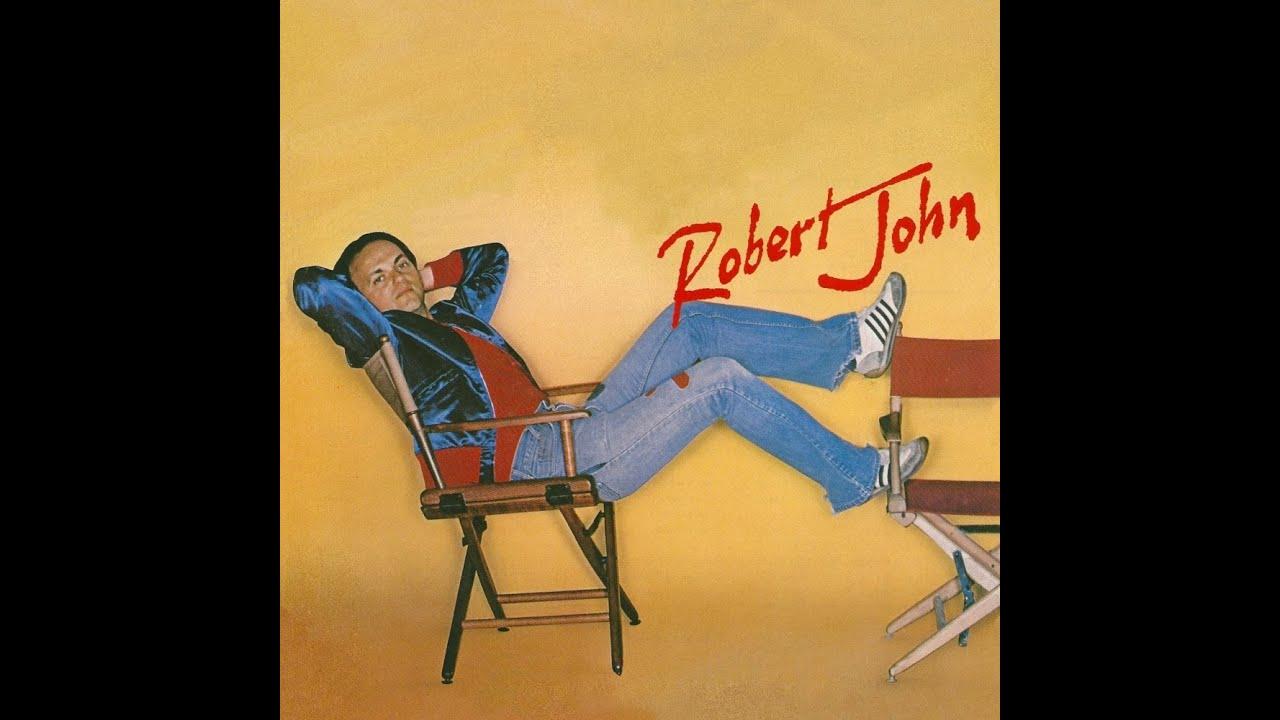 Robert John   Sad Eyes With Lyrics   YouTube