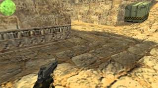 SpeedHack для Counter Strike 1.6 (БЕЗ ВИРУСОВ)(Чит - https://yadi.sk/d/8uIOGgop3DxdL7 КС - http://yadi.sk/d/vdqjRJopE77Uz Недорогой пиар - http://vk.com/topic-56849729_29483492 В этом видео я вам ..., 2013-10-19T17:43:56.000Z)