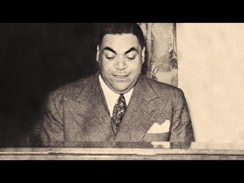 Fats Waller : Hallelujah (1943)