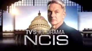 NCIS New Orleans   Series Premiere Preview1