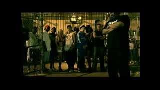 Beat Of Life -  Dj Tomekk ft. Ice T  HQ-Official