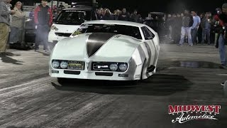 murder-nova-and-big-chief-at-lights-out-7-drag-radial-race