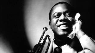 louis armstrong hello brother