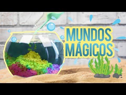 MUNDOS BAJO EL AGUA  | KAREN POLINESIA MUSAS LOS POLINESIOS