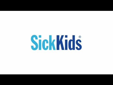 SickKids Public Health Nutrition Course