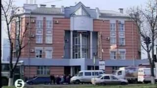 03.5-й канал о Матковском(2009,ужасы,комеди,порно).avi