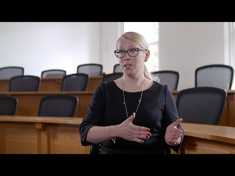 MSc in Project Management - Course Overview