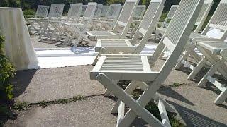 аренда мебели цены Киев недорого быстрая доставка прокат стульев столов(, 2015-03-05T06:56:36.000Z)