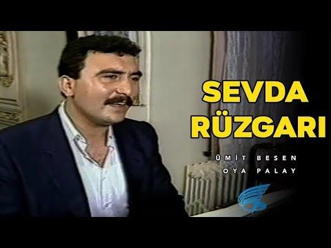 Sevda Rüzgarı - Türk Filmi