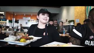 Chello Grill Sponsor Video