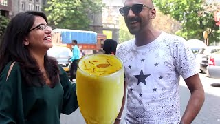 vuclip Why Do Indian Guys Have Milk On Suhagraat?