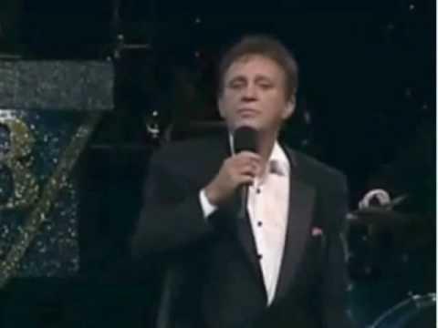 Bobby Vinton - My melody of love  ( MOJA DROGA JA CIĘ KOCHAM )