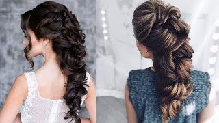 TEENAGE HAIR CARE ROUTINE | How To Get long, Shiny And Healthy Hair | Hair Care Tutorial