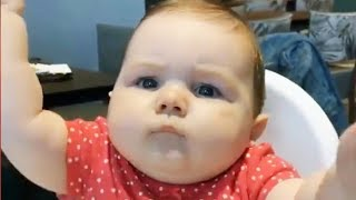 World's Cutest Babies - You will love this babies in Seconds