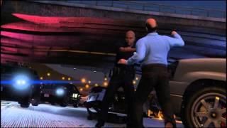 Simeon Trailer 2 [HQ Original]