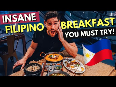 insanely-good-filipino-breakfast-you-must-try!---lugaw,-tapsilog,...
