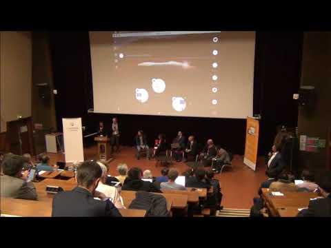compte-rendu-&-conclusion-de-l'événement-blockchain-agora-(technologie,-régulation,-data,-business)