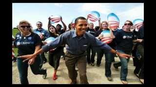 227-Obama 2012 (No Place like Home)