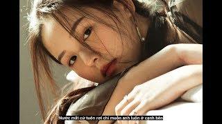 Vì Em Nhớ Anh / Nguyễn Ngọc Anh (Acoustic)