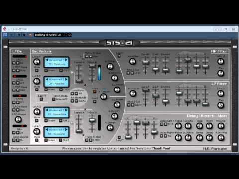 sts-21-by-h-g-synthesizers