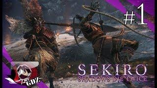 sekiro-shadows-die-twice-การเดินทางของหมาป่า-part-1