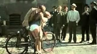 Postřižiny (1980) - ukázka