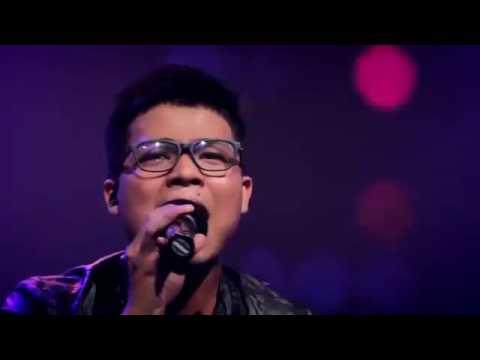 DAHSYAT ENGKAU HEBAT | Before30 Live Recording - GMS