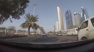 Worlds Most Expensive Hotel  Emirates palace in Abu Dhabi Один из самых дорогих отелей мира   Дворец(Worlds Most Expensive Hotel -Emirates palace in Abu Dhabi Один из самых дорогих отелей мира - Дворец Эмиратов в Абу Даби Emirates Palace перв..., 2017-02-28T14:37:52.000Z)