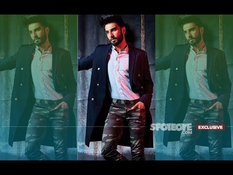 Thumbnail: Ranveer Singh Has Not Undergone Facial Surgery | Bollywood News | SpotboyE