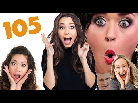 YOU WILL NOT CLICK THIS EPISODE #105