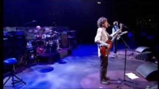 Cream - Sleepy Time Live at Royal Albert Hall 2005