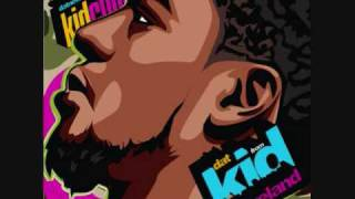 Play Ho' Is Short For Honey (Feat. Kid Cudi)
