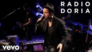 Radio Doria - Liebe ist nicht wie Du (Official Video)