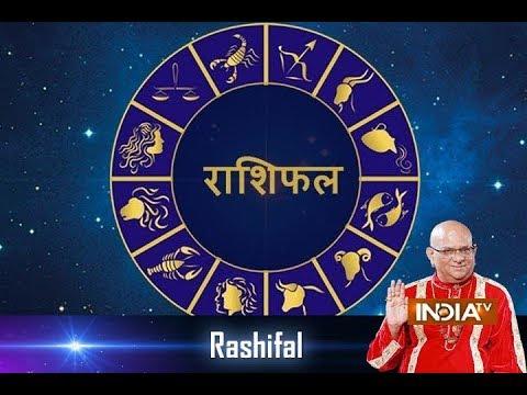 Bhavishyavani: Daily Horoscope | 25th...