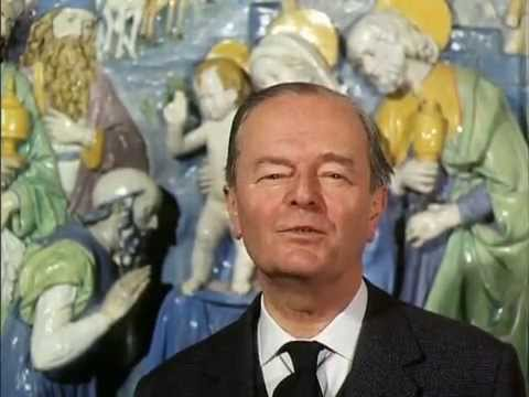 Kenneth Clark's Civilisation 07: Grandeur and Obedience