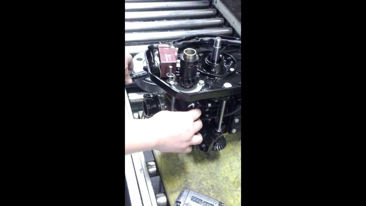 инструкция по ремонту двигателя zongshen