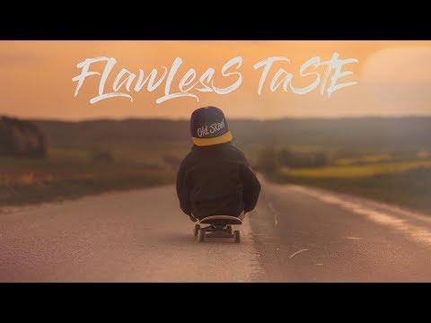 [Alter Ego] Exclusive Trip-Hop & Downtempo Mix - 2017