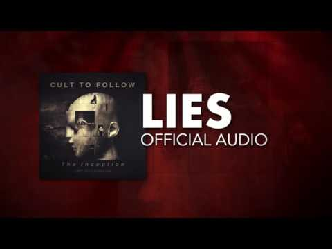 Cult To Follow - Lies (Official Audio)