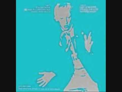 Lou Miami & the Kozmetix Studio Recordings