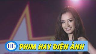 Phim Chiếu Rạp   Đam Mê Full HD   Phim Tình Cảm Việt Nam Hay
